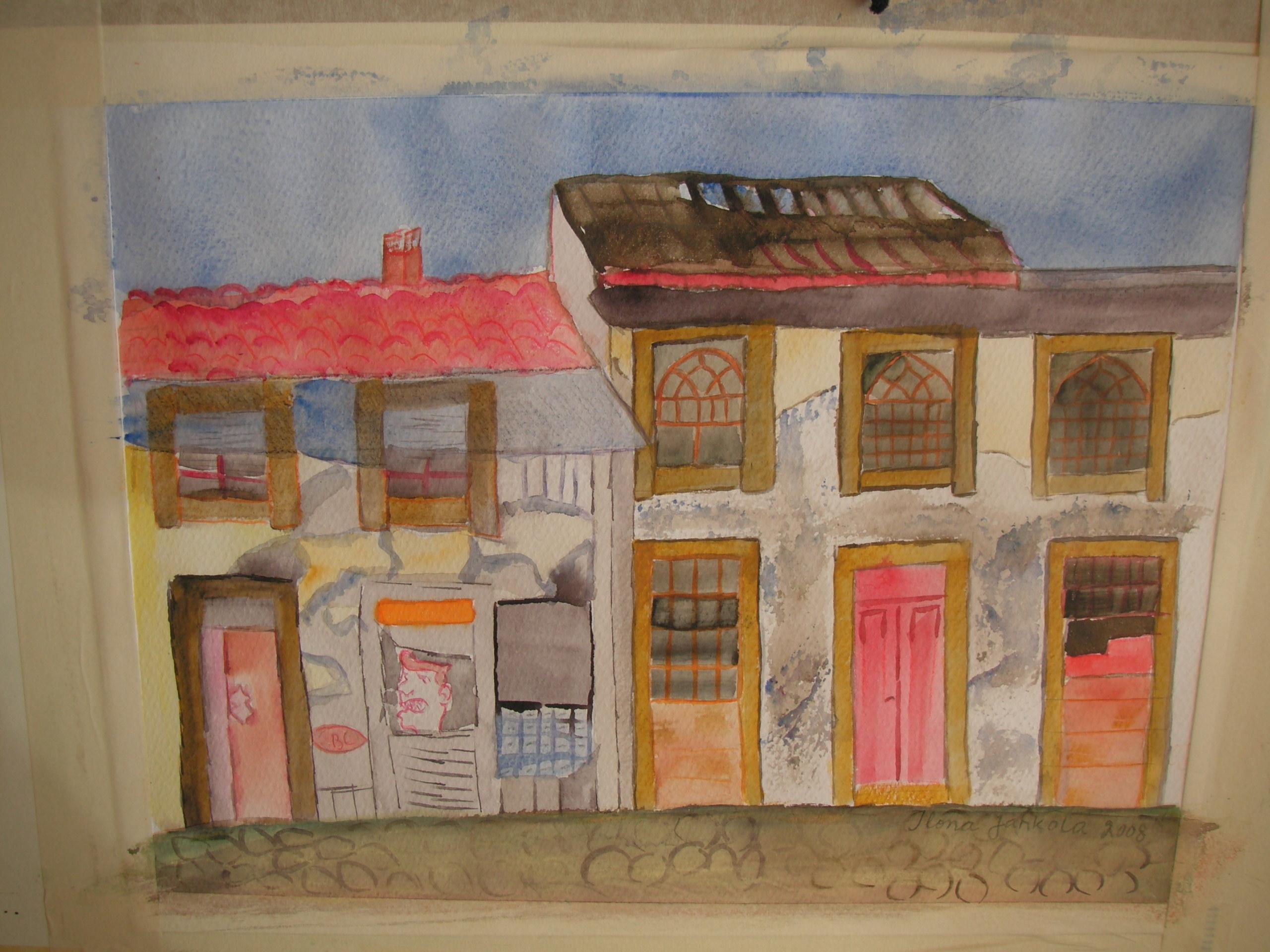 Akvarelli 003