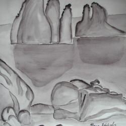 Akvarelli 006