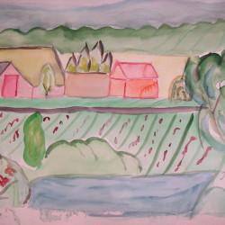 Akvarelli 013