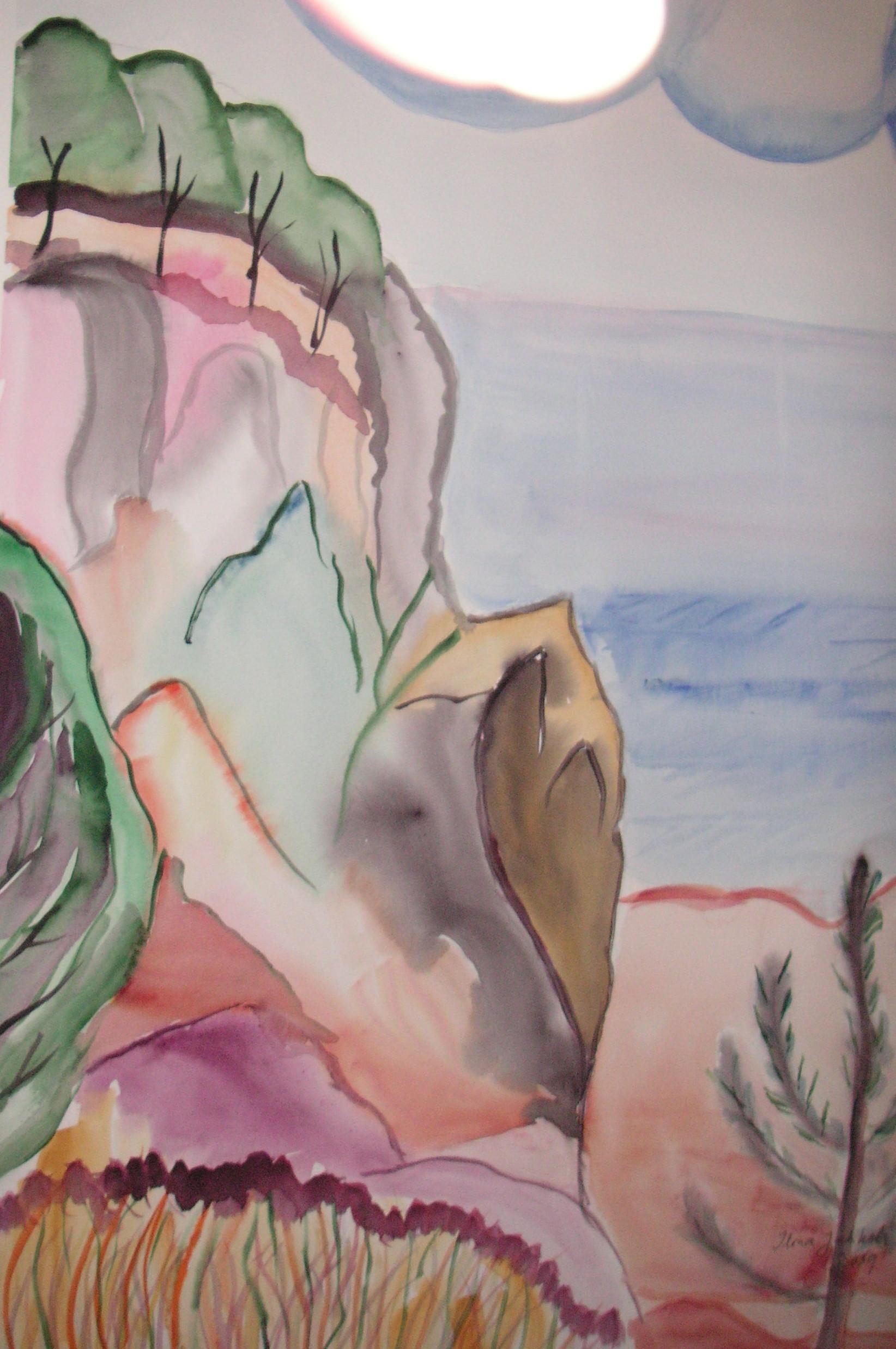 Akvarelli 014