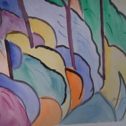 Akvarelli 015