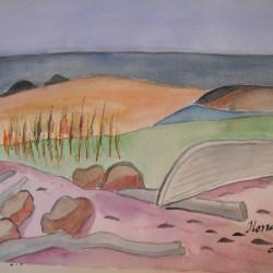 Akvarelli 019