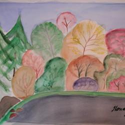 Akvarelli 020