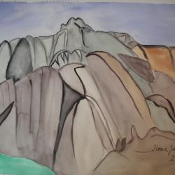 Akvarelli 022