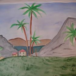 Akvarelli 023