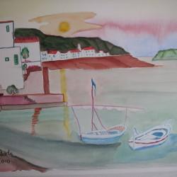 Akvarelli 028
