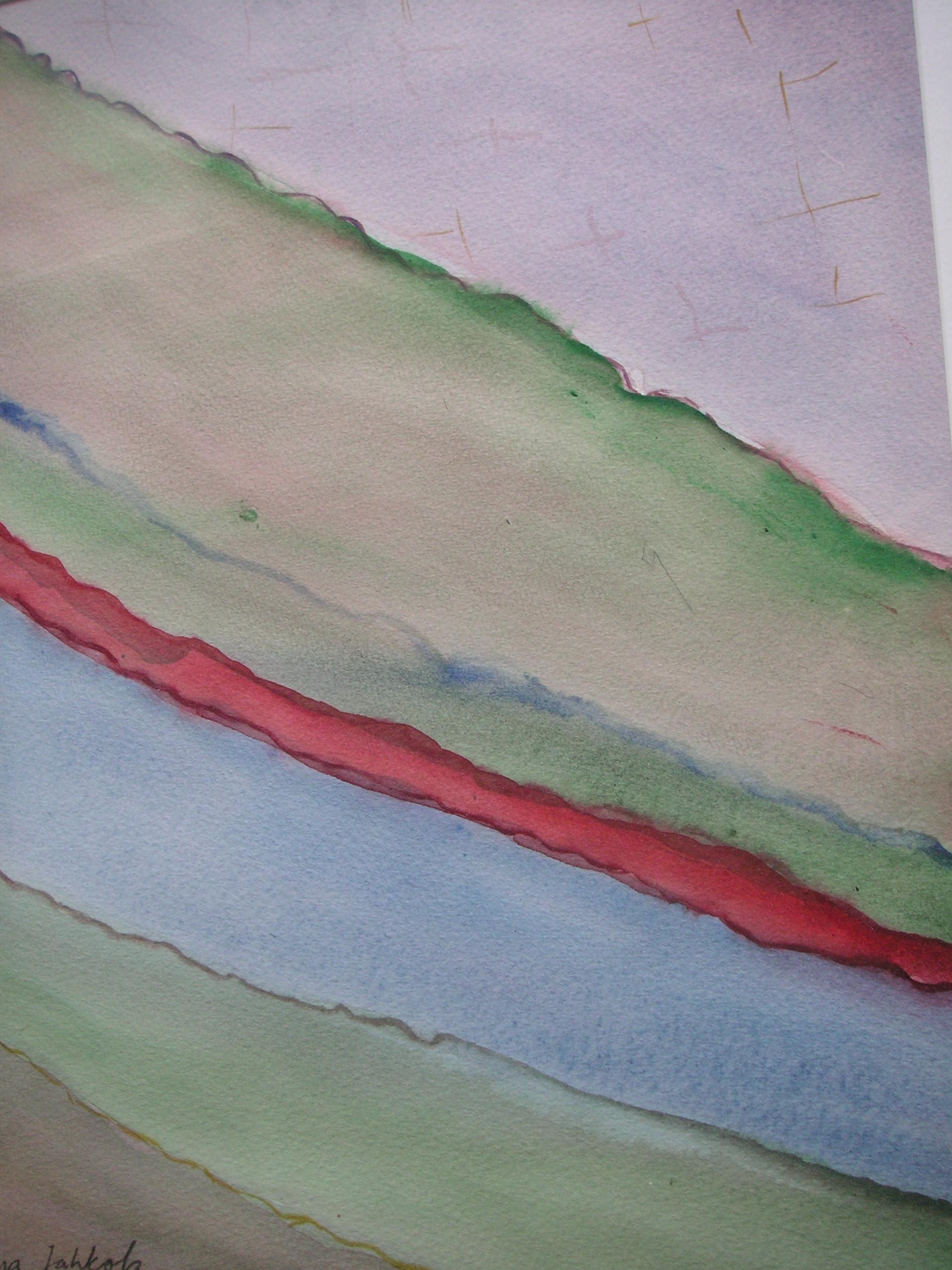 Akvarelli 029