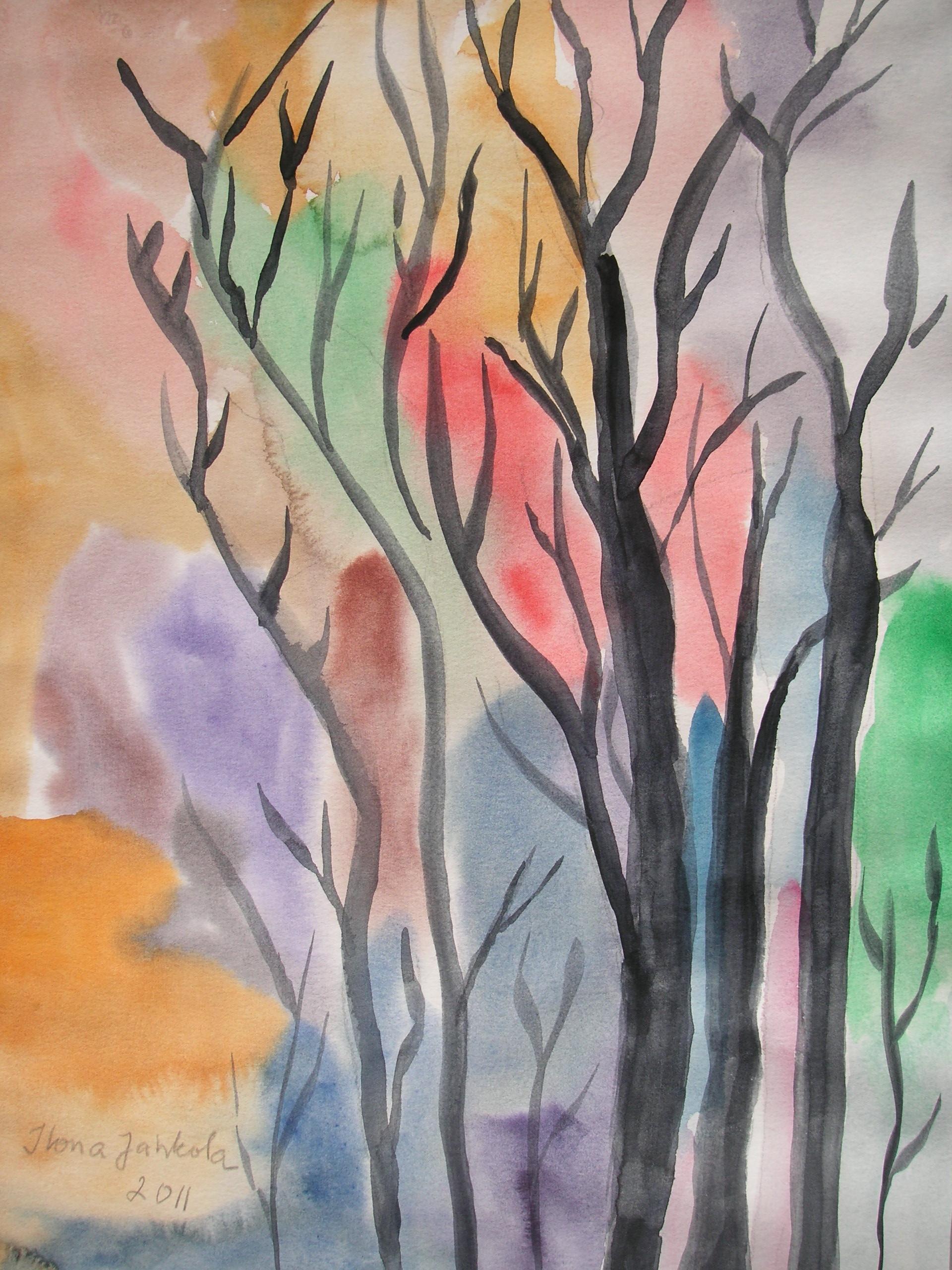 Akvarelli 030