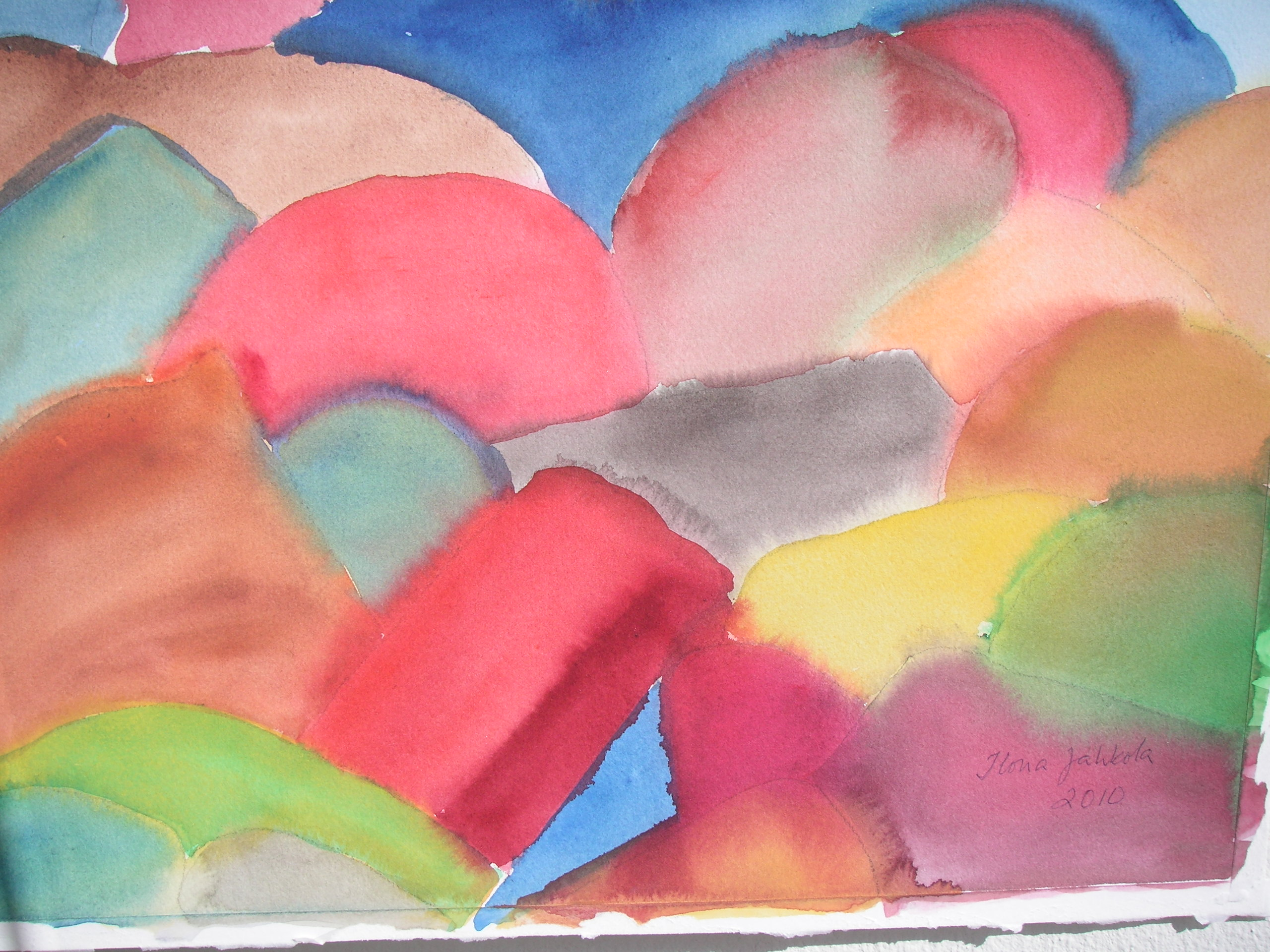 Akvarelli 034