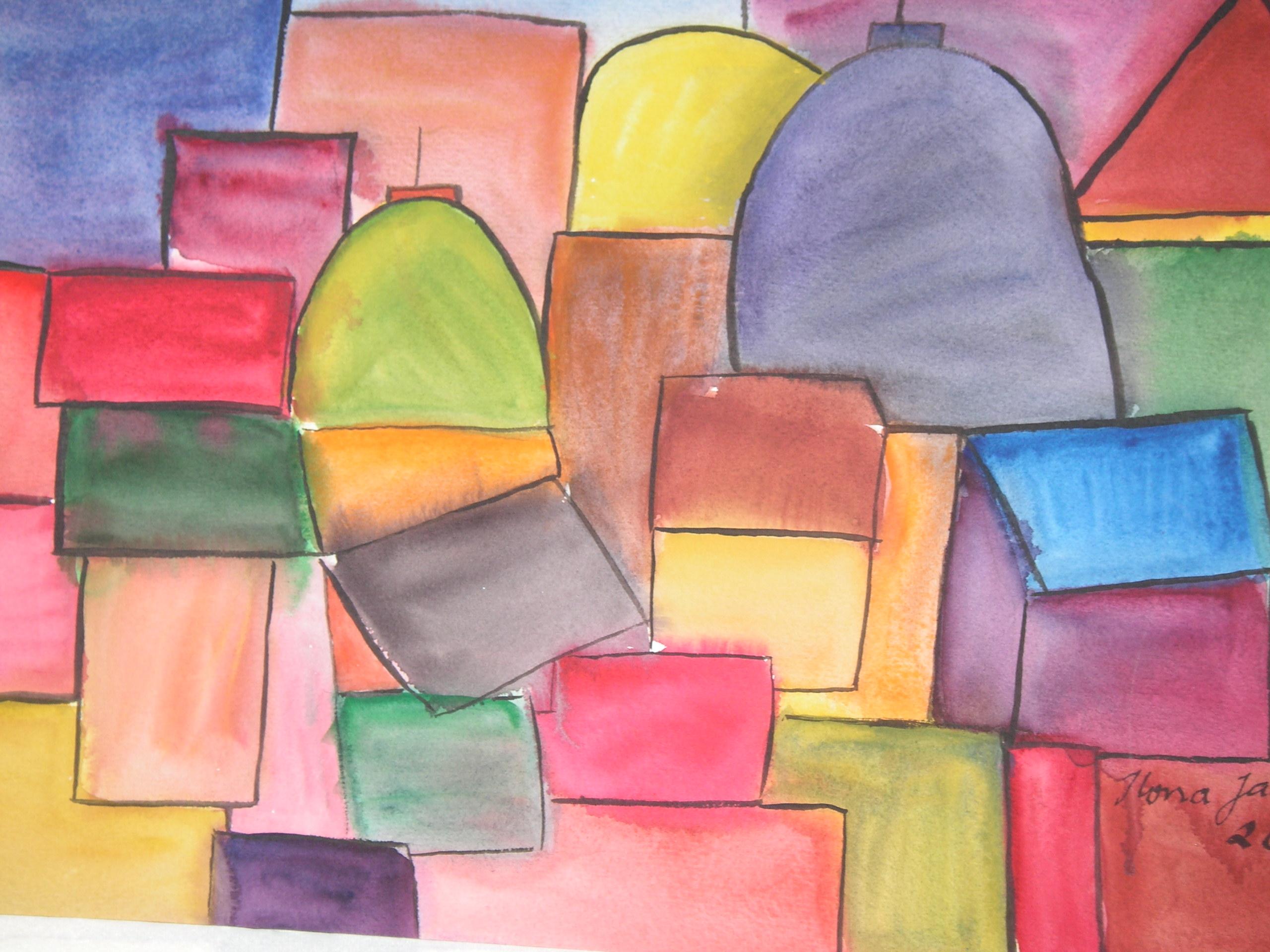 Akvarelli 035