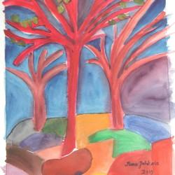 Akvarelli 038