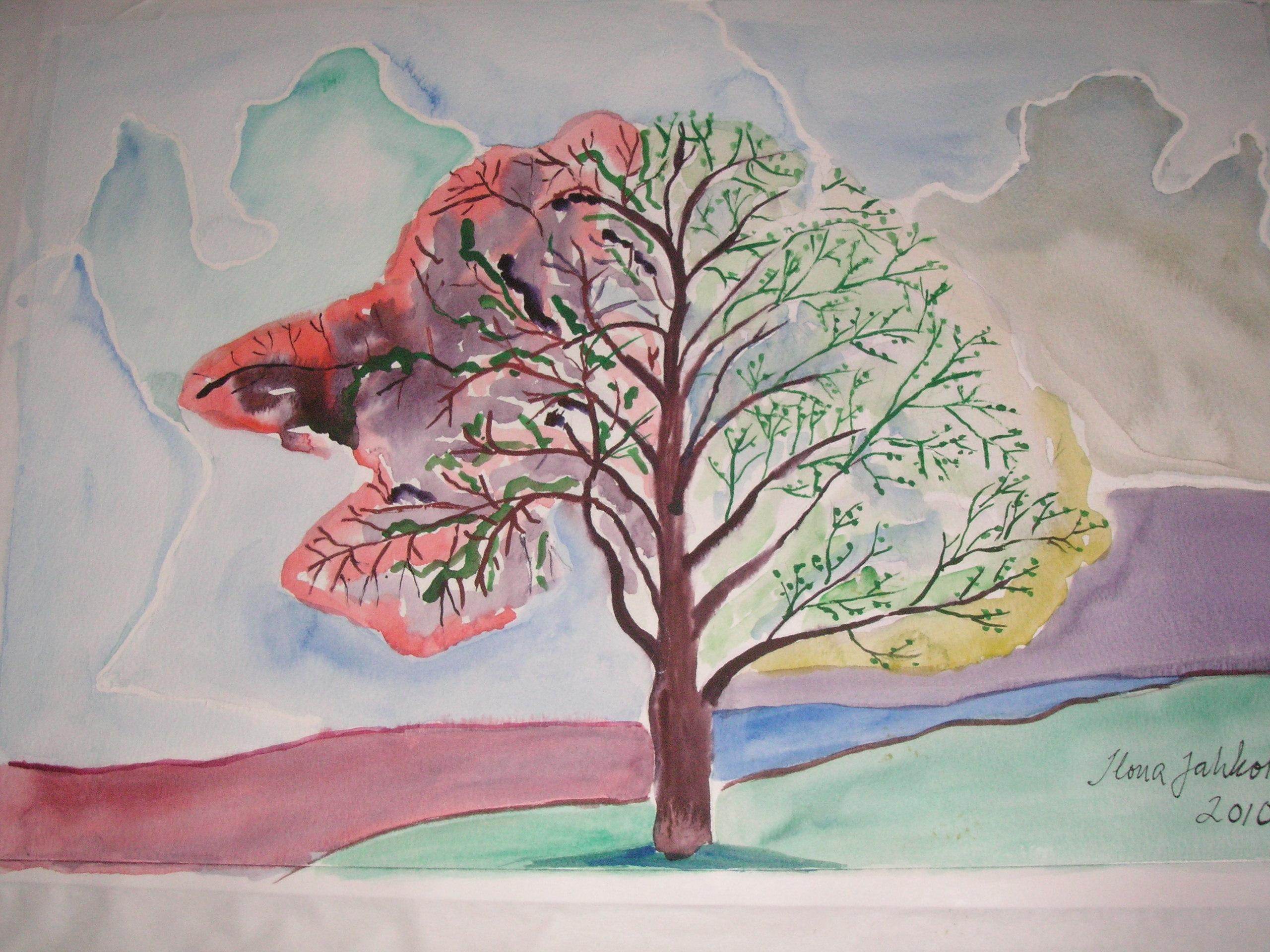 Akvarelli 041