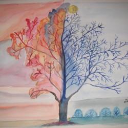 Akvarelli 042
