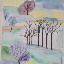 Akvarelli 046