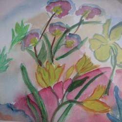 Akvarelli 049