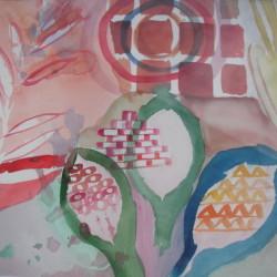 Akvarelli 051
