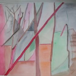 Akvarelli 053