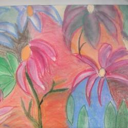 Akvarelli 054