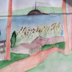 Akvarelli 056