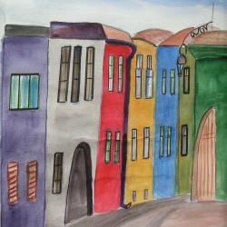 Akvarelli 059