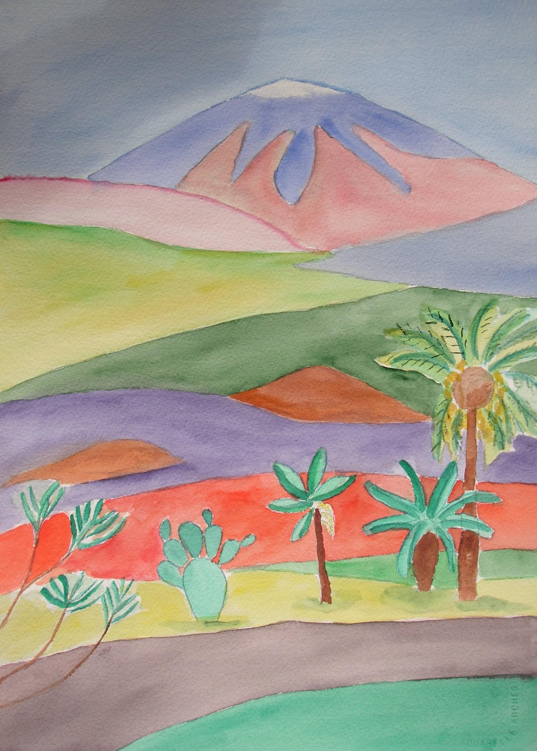 Akvarelli 061