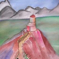 Akvarelli 065