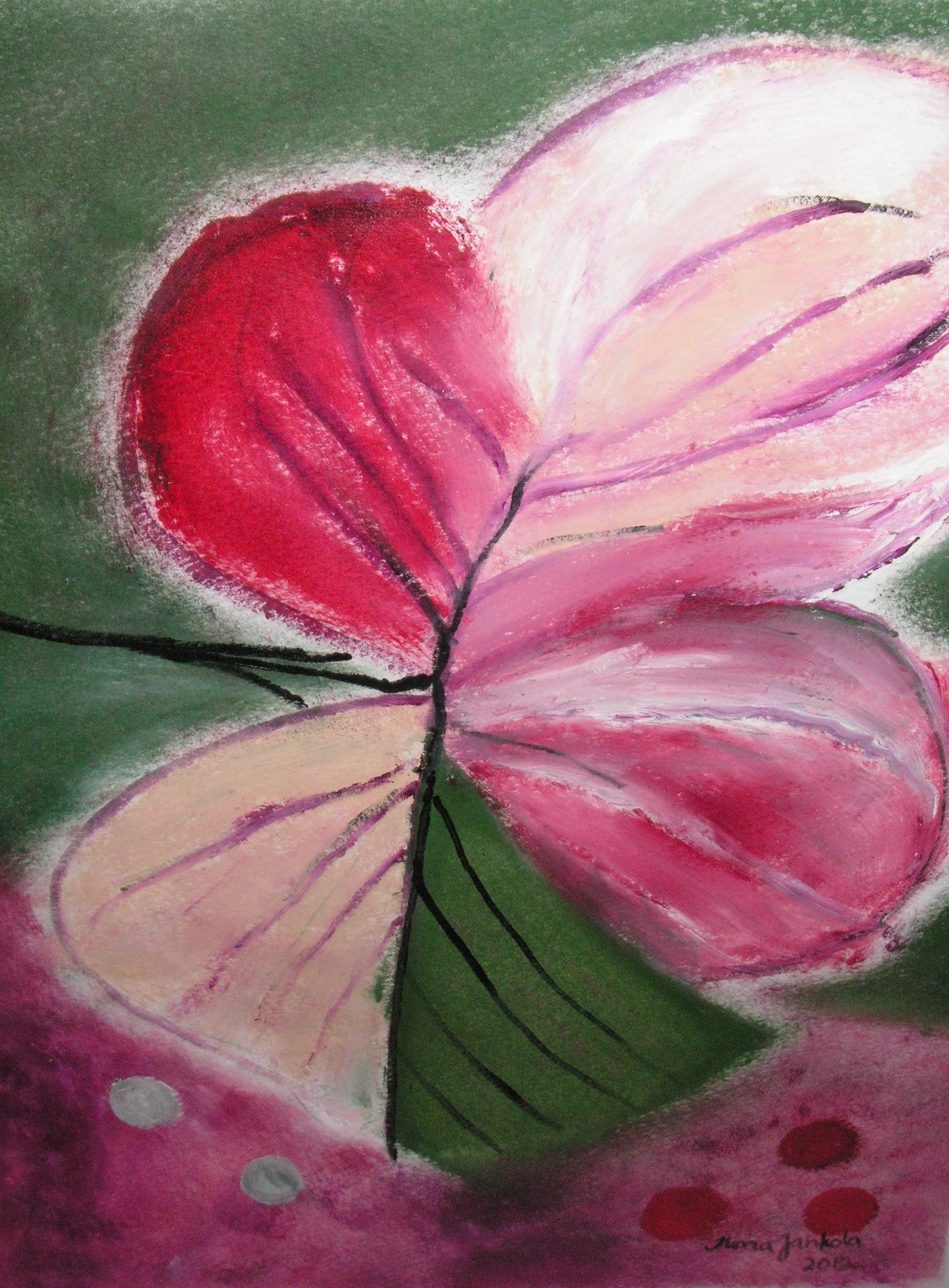 Akvarelli 066
