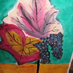 Akvarelli 067