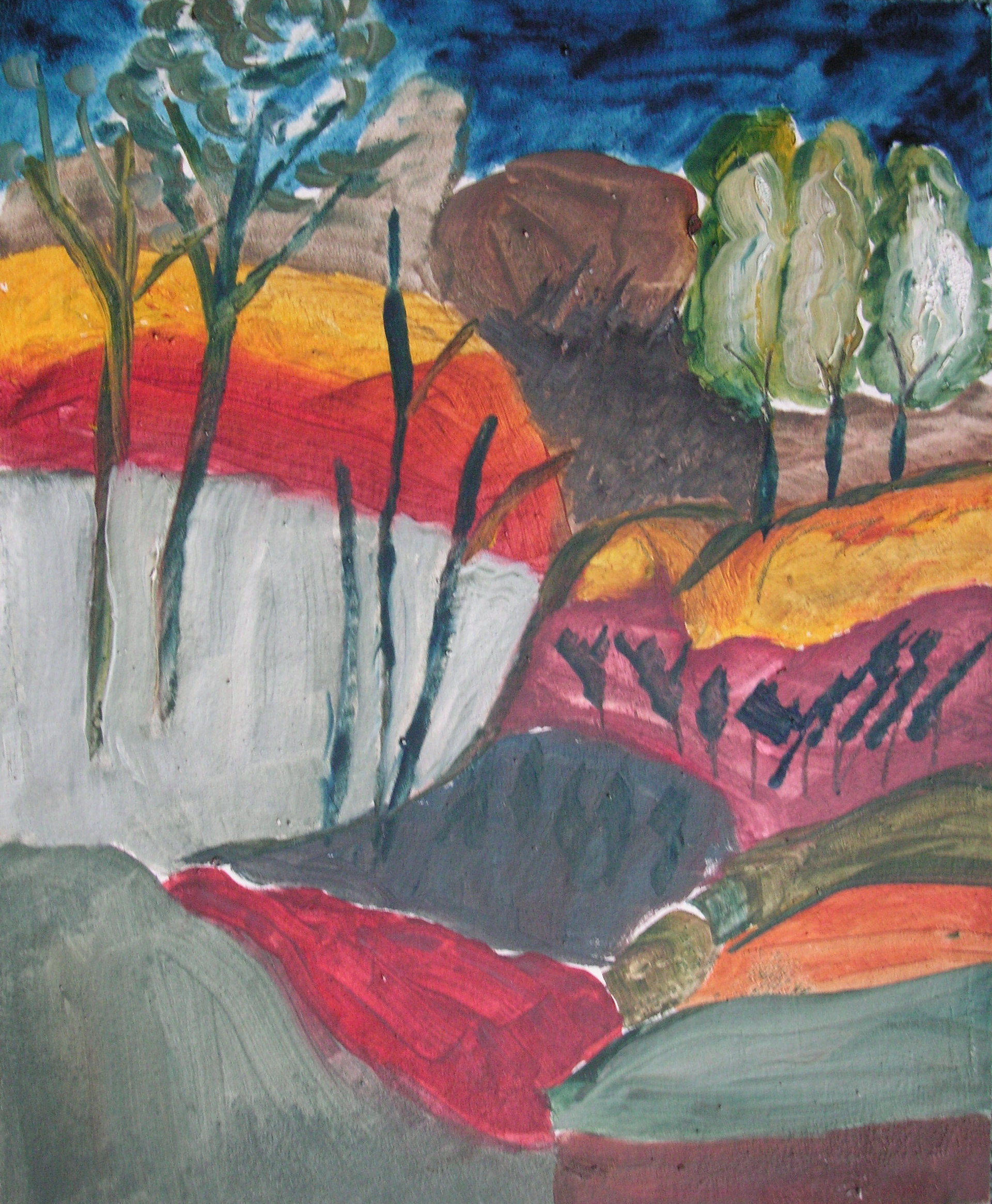 Akvarelli 068
