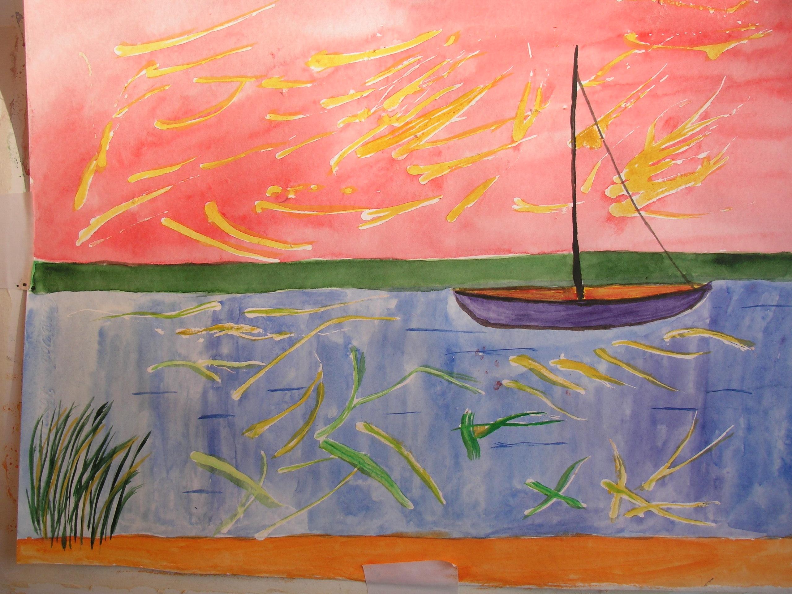 Akvarelli 073
