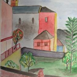 Akvarelli 074