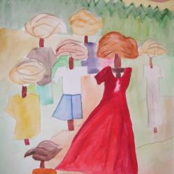 Akvarelli 084