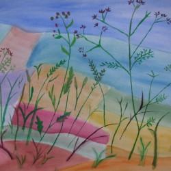 Akvarelli 087