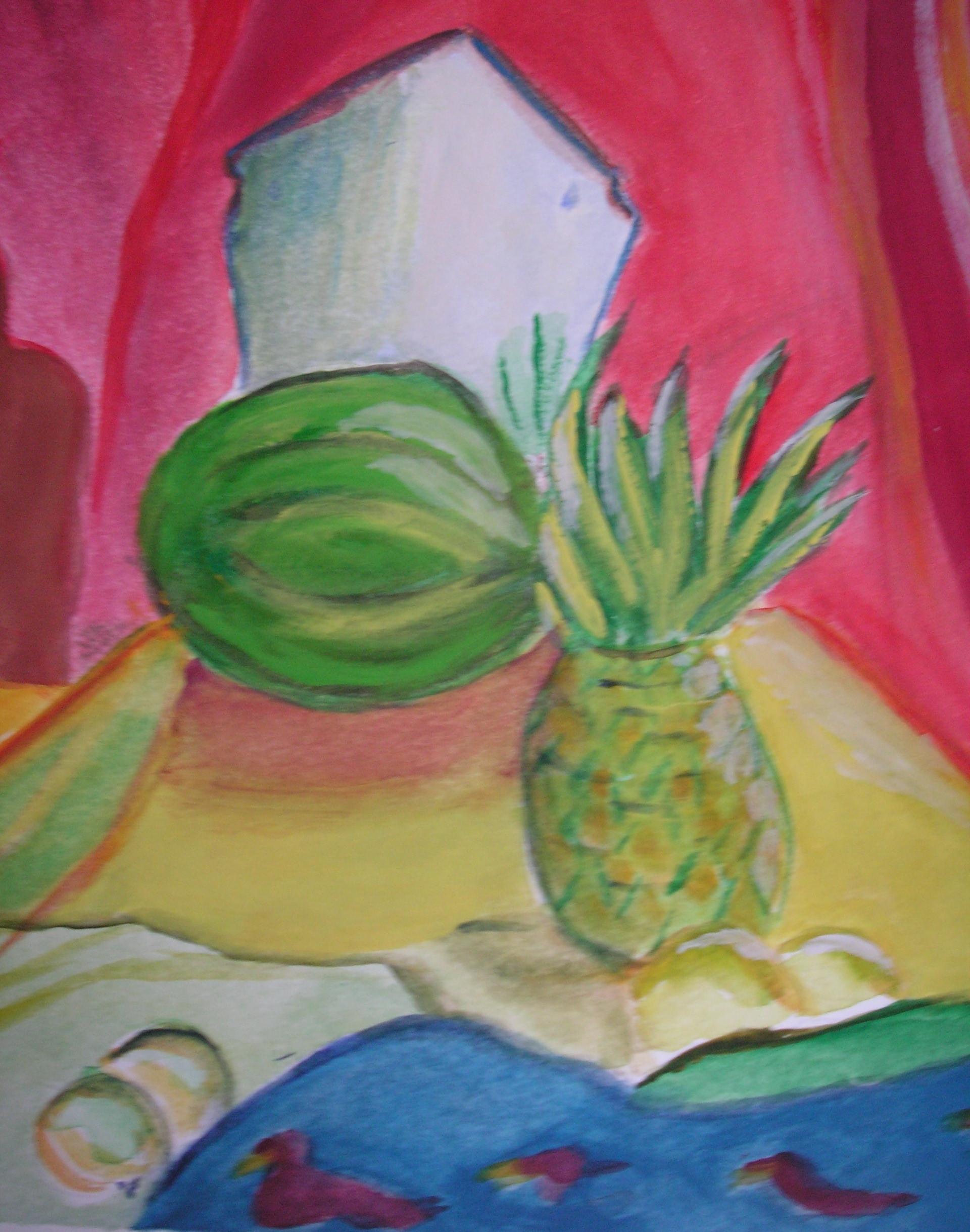 Akvarelli 088