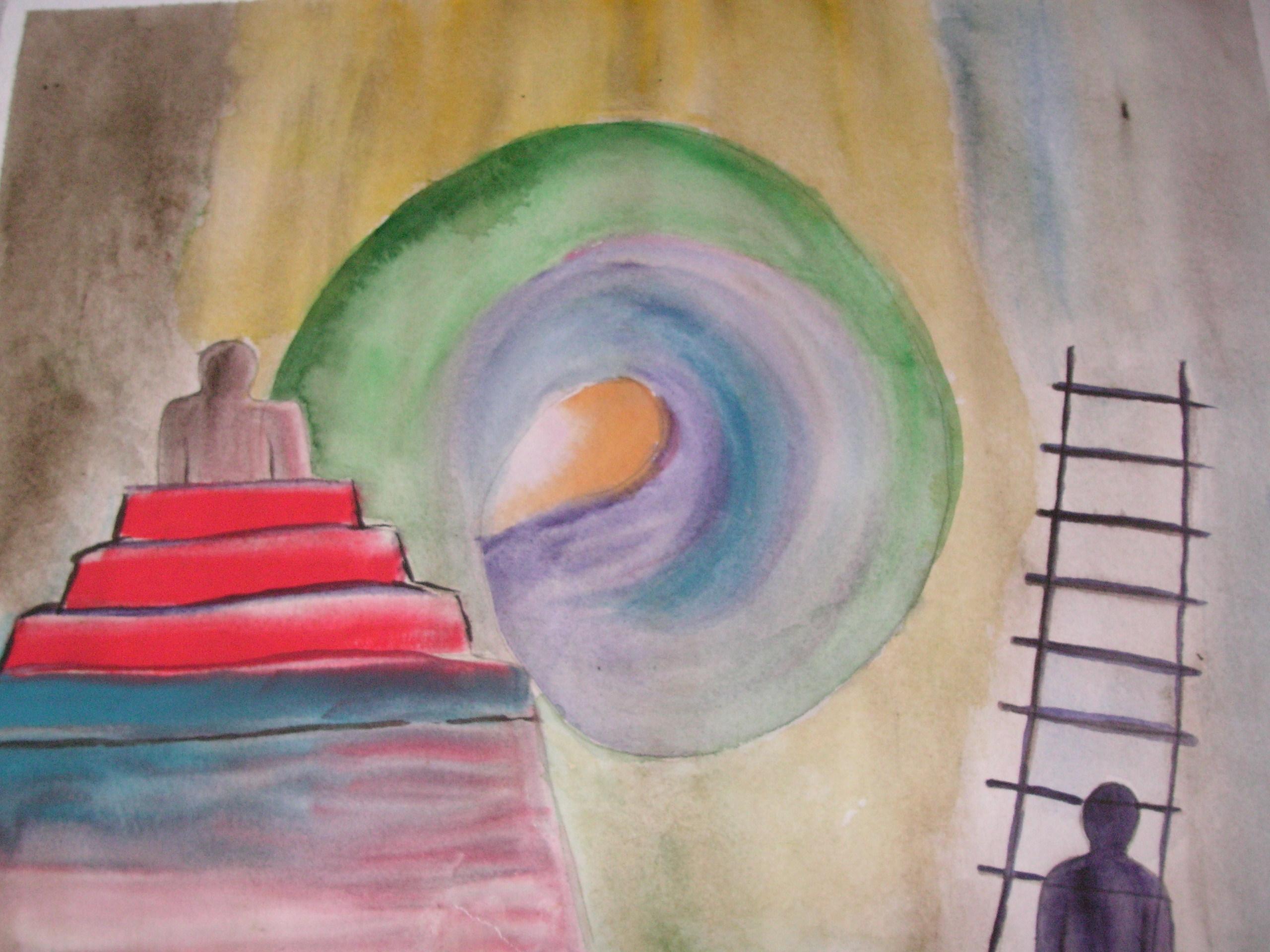 Akvarelli 093