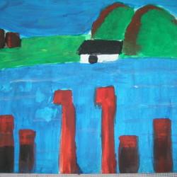 Akvarelli 094