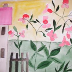 Akvarelli 095