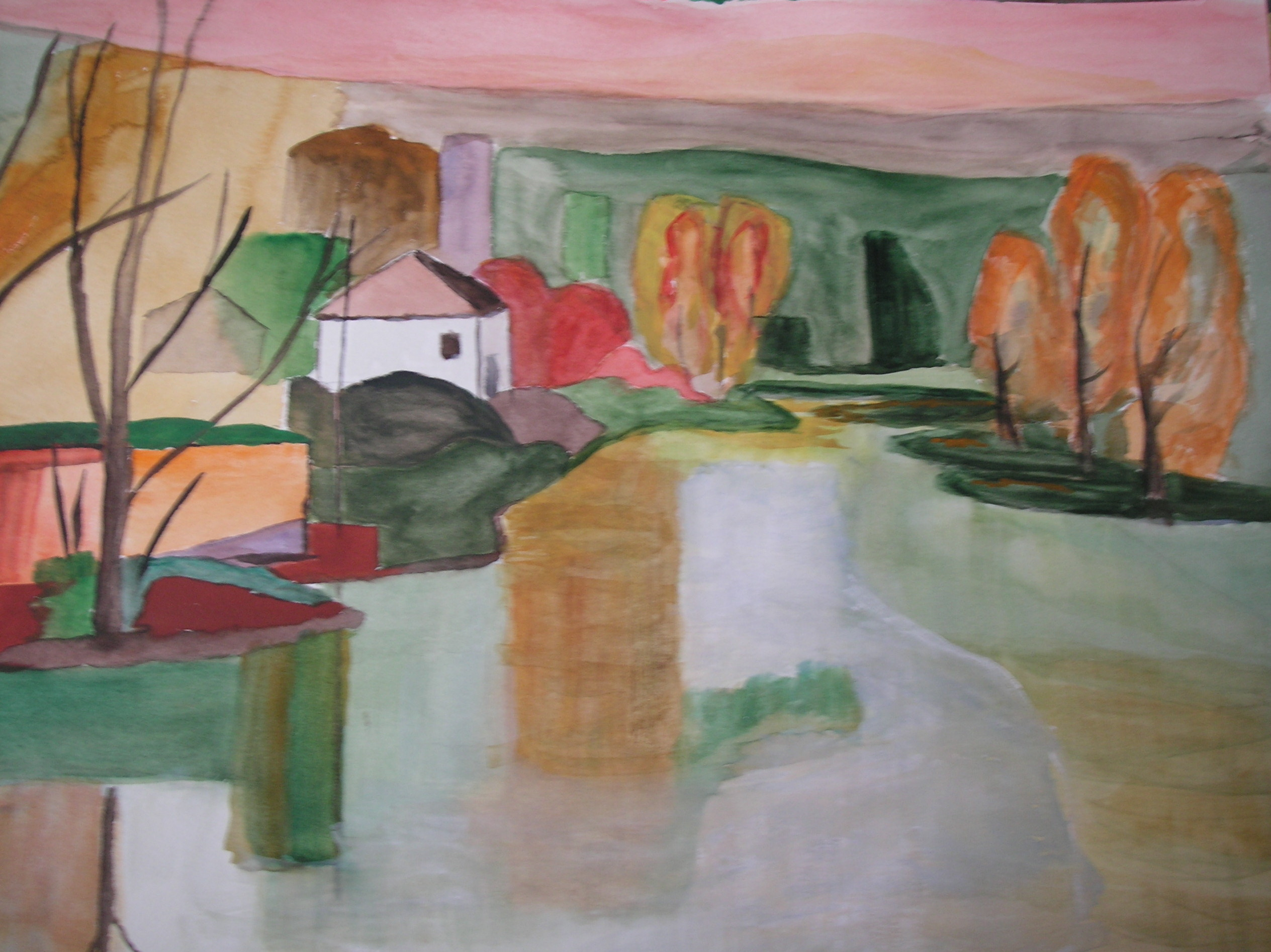Akvarelli 097
