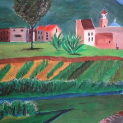 Akvarelli 102